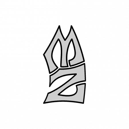 mrazek logo
